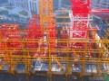 商业办公楼工程液压爬模工程安全专项施工方案(100页 附图)