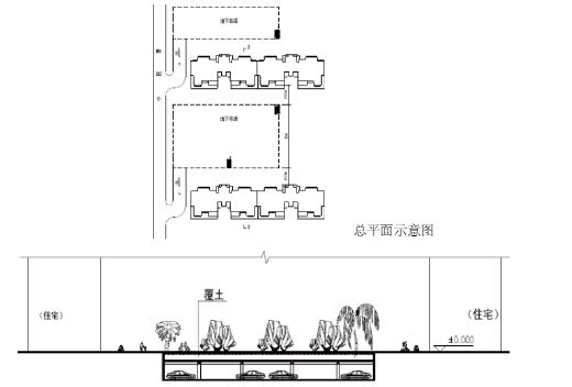 恒大集团建筑设计要求