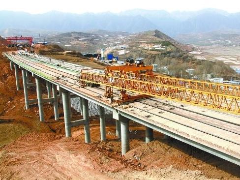 公路工程质量监测表格大全(共148个)