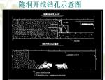 水工隧洞施工技术与控制培训讲义(近200页)