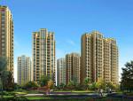 建筑设计中,多层、高层住宅有哪些区别?