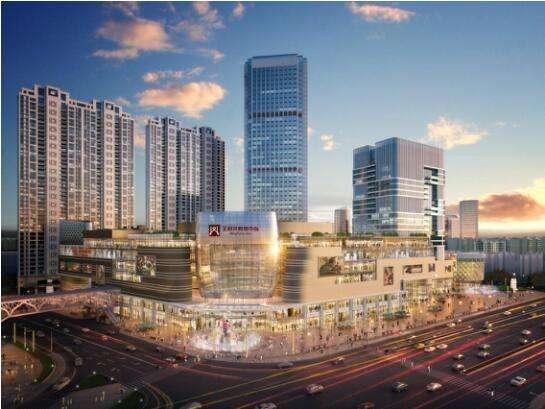 都市综合体精装工程项目管理(PPT)