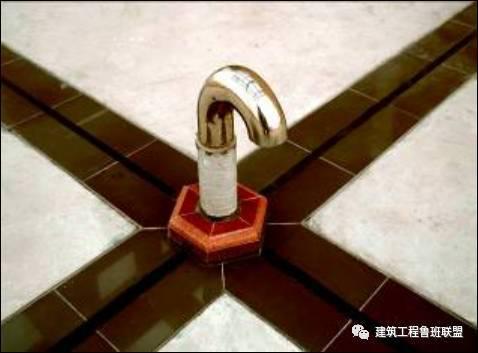 屋面工程如何创优?基于实例全面解析!_50