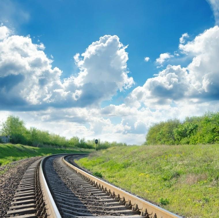 铁路建设工程监理质量检验常用表格第三部分