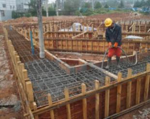 轨道交通工程土建施工质量标准化控制手册_2