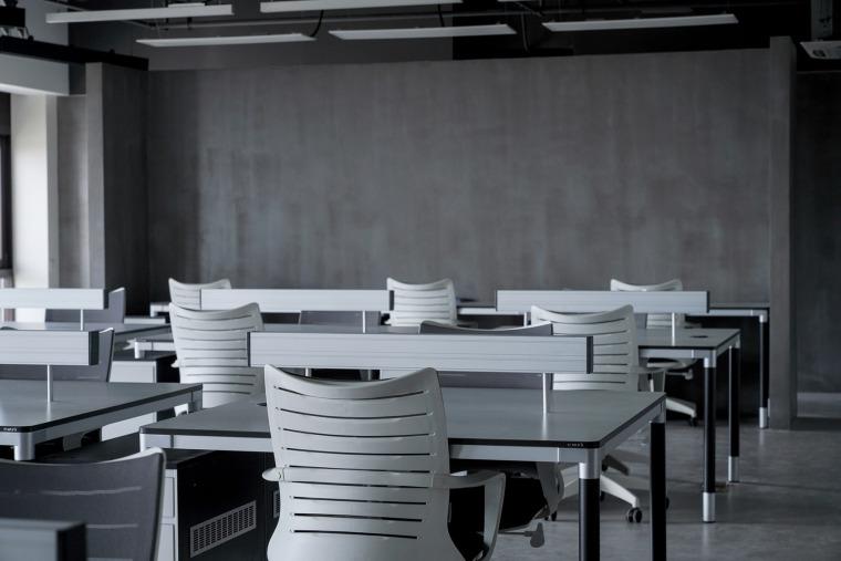 021-moving-as-in-a-dance-china-by-wei-yi-international-design-associates