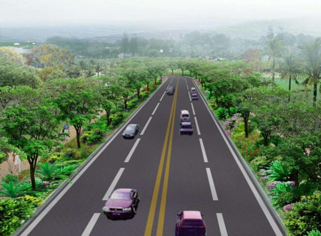 市政道路给排水工程监理细则-37页