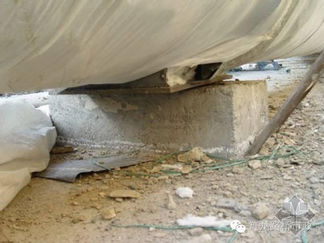 市政工程给排水现场施工图识读学习_16