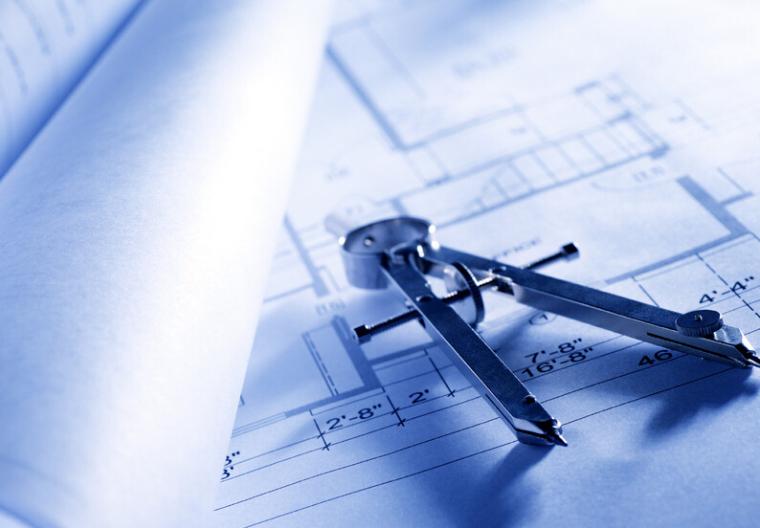 工程项目监理规划(定稿范本)
