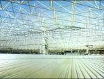 步步为营,优质钢结构工程都是这样炼成的