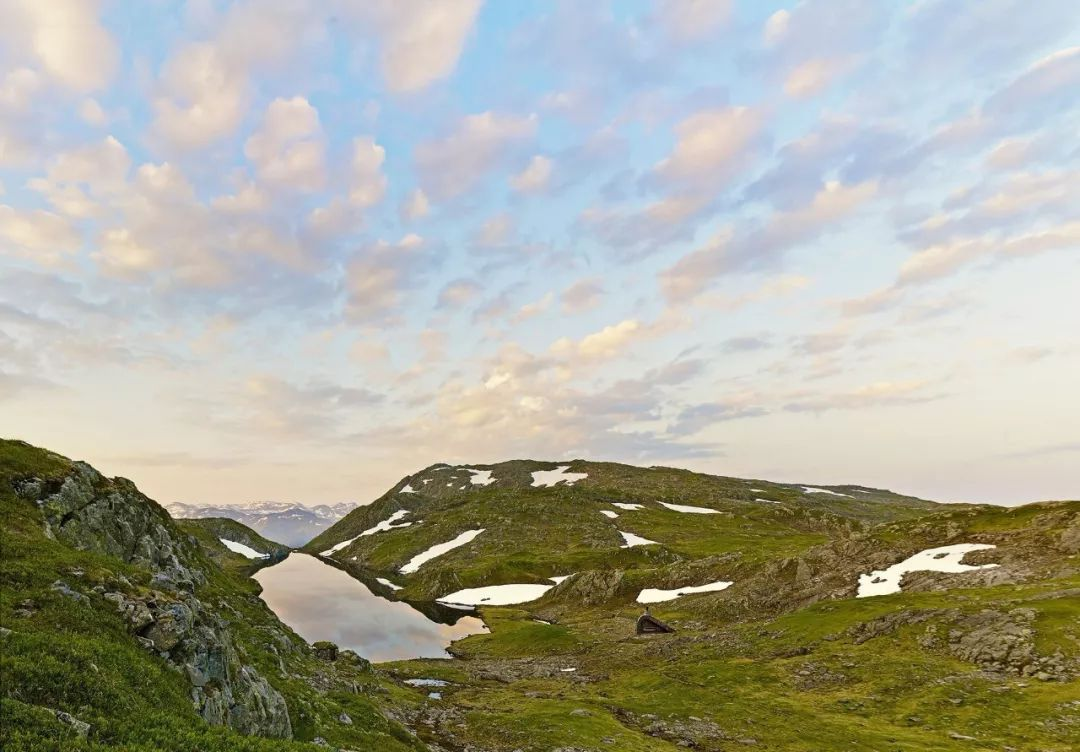 这才是旅游景点该有的设计!TOP65套旅游度假区景观文本在文末_38