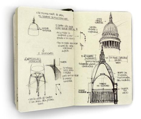 建筑手绘笔记-20151105235951_40499.jpg