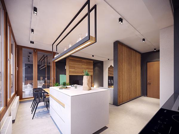 简约时尚的室内设计-191413erdf9vivzon89i1f.jpg