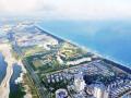 [海南]三亚海棠湾国家海岸规划设计