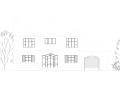 [合集]新农村建筑及农村自建房别墅施工图(部分图纸含效果图)