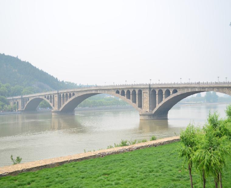 桥梁工程常见的12种生产安全事故应急处置措施