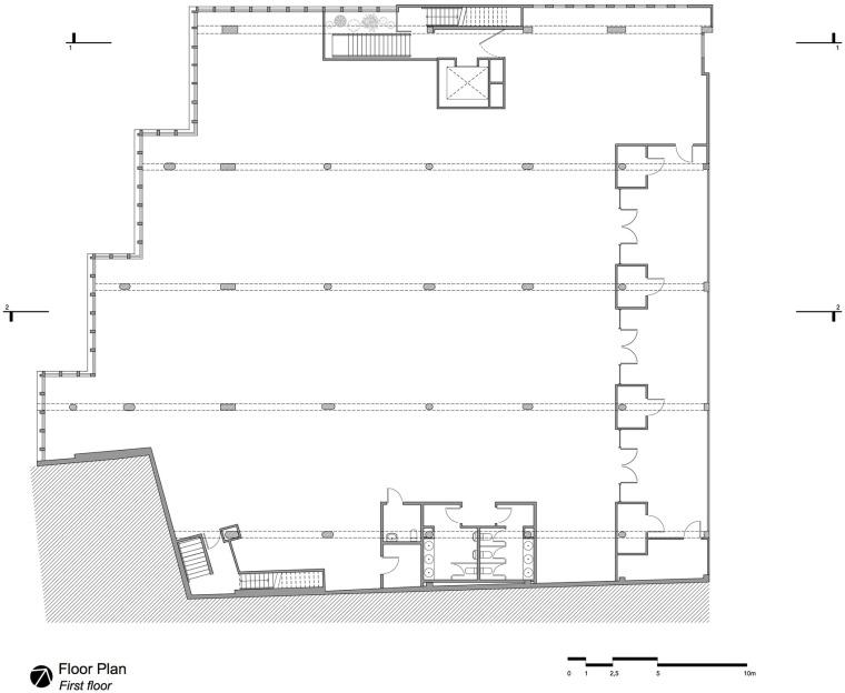 004-renovation-of-la-moderna-by-sketch