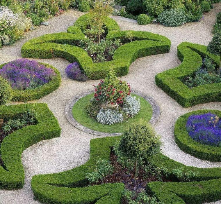 实用 景观植物设计方法(图文解析,值得收藏)_28