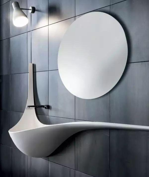 台盆|洗手盆设计_21