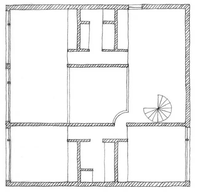 20张平面图教你用九宫格做设计-640.webp (5).jpg