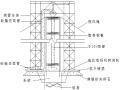 [广东]一篇较完整的高速公路施工组织设计(99页)