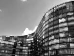 房地产公司项目管理制度(共247页)