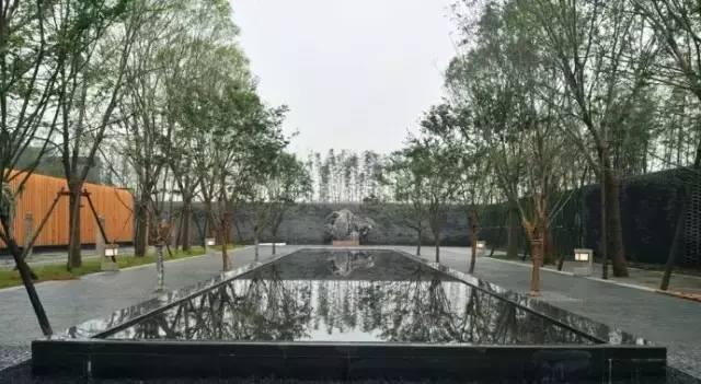 新中式景观设计讲解_20