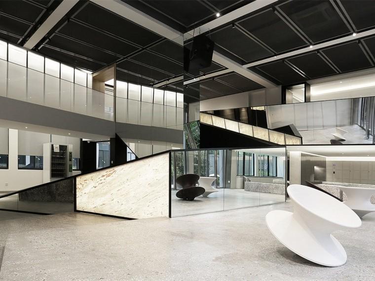 杭州维卡博造型商学院