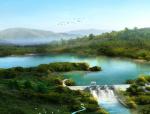 [重庆]水库项目安全专项方案(78页)
