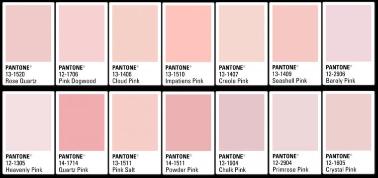 2019年,有设计感地做一只粉红色的猪_10