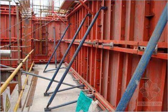 国际综合性房地产集团新建项目工程管理标准指引(238页 图文丰富)