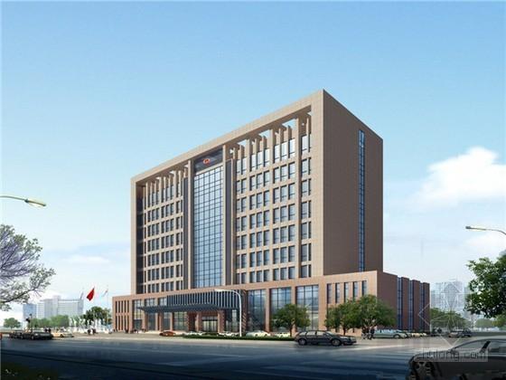 [武汉]商业地产项目市场调研定位报告(附图丰富)