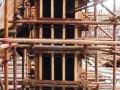 [四川]框架结构库房工程施工组织设计(200余页)