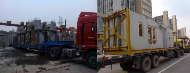 模块造梦将成为中国新常态,这个装配式施工工艺很OK!_5