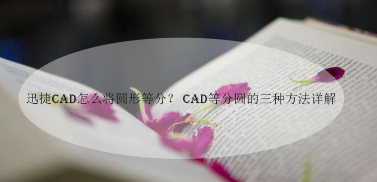cad等分圆的三种方法详解离心风机组成示意图cad图纸图片
