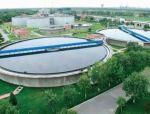 给排水科学与工程专业大学排名2018最新排名