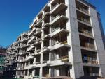 住宅楼工程蒸压加气混凝土砌块砌筑安全技术交底