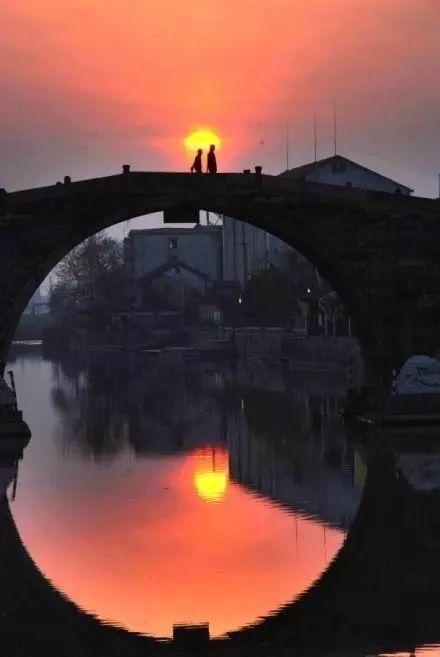 中国·古桥_43