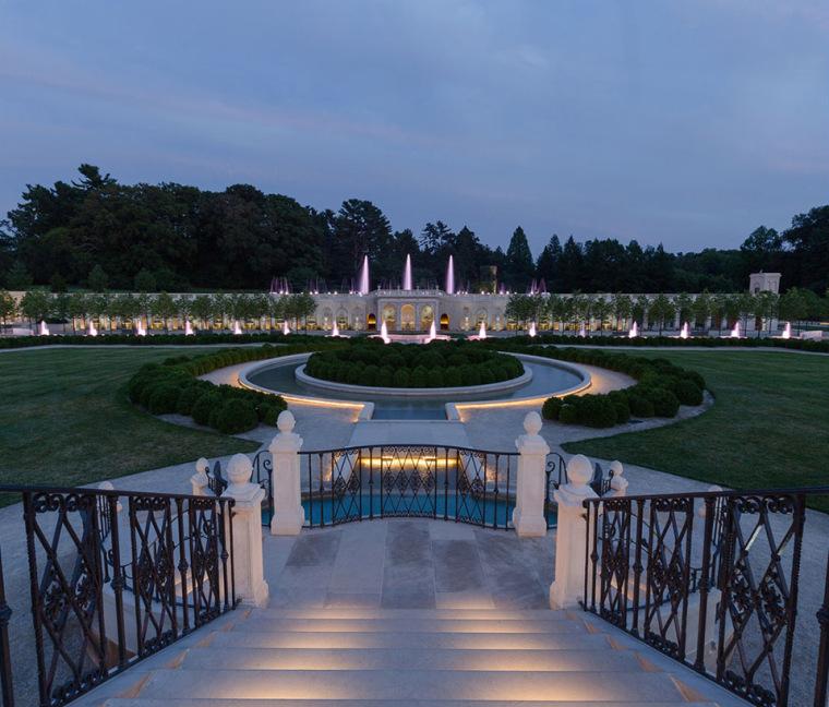 美国LongwoodGardens主喷泉花园-009-2018-asla-general-design-award-of-honor-longwood-gardens-main-fountain-garden-by-west-8-urban-design-landscape-architecture