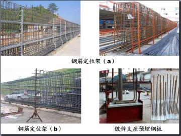 高速公路工程施工标准化范例(图文丰富)
