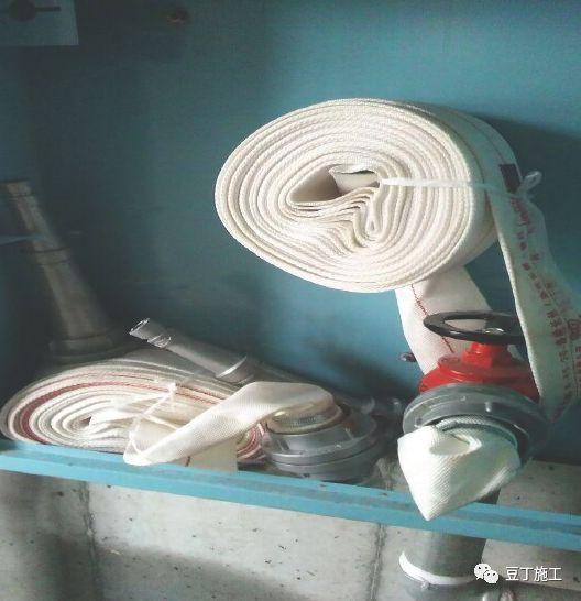 工地消防知识,都总结在这里了_25