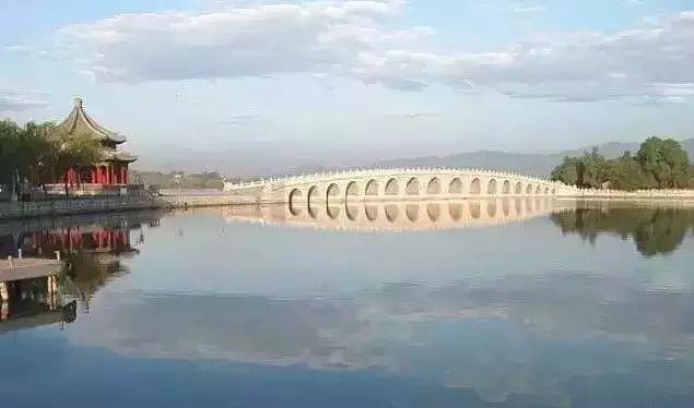 中国·古桥_7