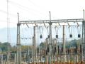 110kv输电线路工程施工组织设计(33页)