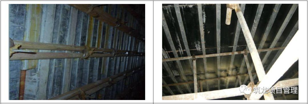 结构、砌筑、抹灰、地坪工程技术措施可视化标准,标杆地产!_8