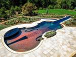 景观游泳池,你了解多少?