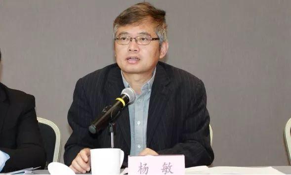 """用划时代的""""标准"""",开启农村污水治理新征途_7"""