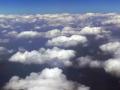 南水北调西线工程——天河工程