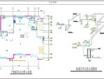 万科上海水电安装工程作业指引