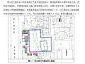 北京某街道社区服务中心项目给排水专业的施工方案