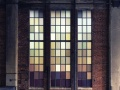 工程实列:幕墙工程编制说明和工程量清单